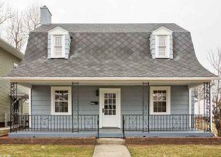 Casa en Remate en South Bend 46616 BERKLEY PL - Identificador: 4194033907