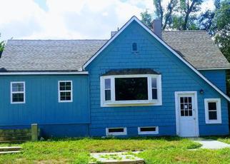 Casa en Remate en Lorraine 67459 MAIN ST - Identificador: 4194056225