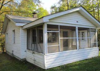 Casa en Remate en Nanjemoy 20662 BOWIE RD - Identificador: 4194095652