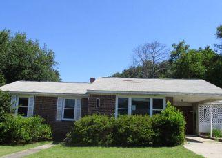 Casa en Remate en Columbia 29204 WEBB CT - Identificador: 4194099594