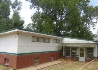 Casa en Remate en Medicine Lodge 67104 W WASHINGTON AVE - Identificador: 4194237102