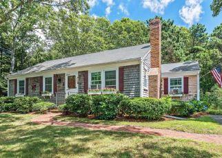 Casa en Remate en South Dennis 02660 CORNWALL RD - Identificador: 4194283991