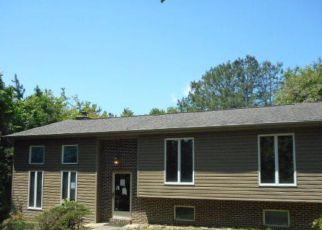 Casa en Remate en Huntingtown 20639 WILSON RD - Identificador: 4194291420
