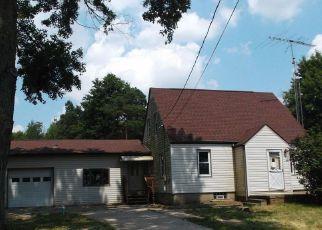 Casa en Remate en Southington 44470 NELSON MOSIER RD - Identificador: 4194306308