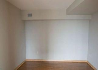 Casa en Remate en Milwaukee 53202 E KILBOURN AVE - Identificador: 4194317709