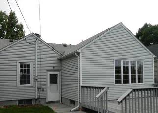 Casa en Remate en Racine 53405 RUSSET ST - Identificador: 4194332598