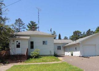 Casa en Remate en Tony 54563 LINDEN ST - Identificador: 4194335663