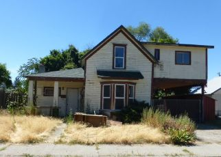 Casa en Remate en Spokane 99207 N STONE ST - Identificador: 4194340474