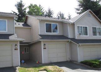 Casa en Remate en Renton 98059 NE SUNSET BLVD - Identificador: 4194345293