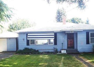 Casa en Remate en Greenacres 99016 E SINTO AVE - Identificador: 4194347933
