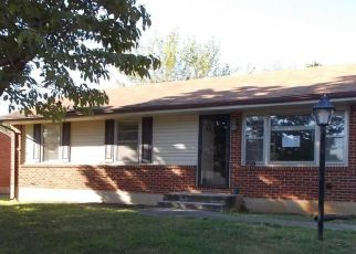 Casa en Remate en Vinton 24179 STACIE DR - Identificador: 4194367634