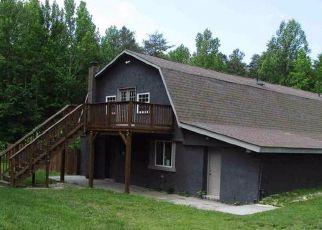 Casa en Remate en Partlow 22534 DICKERSON RD - Identificador: 4194370704