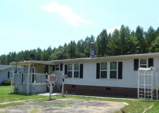 Casa en Remate en Alton 24520 TURBEVILLE RD - Identificador: 4194371572