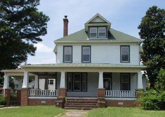 Casa en Remate en Suffolk 23434 S BROAD ST - Identificador: 4194385593