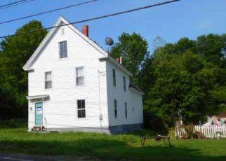 Casa en Remate en Dover Foxcroft 4426 SOUTH ST - Identificador: 4194407489