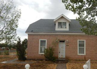 Casa en Remate en Beaver 84713 N 400 W - Identificador: 4194423249