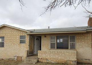 Casa en Remate en Andrews 79714 SE 1000 - Identificador: 4194430255