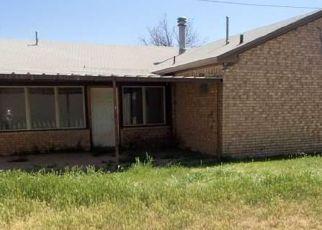 Casa en Remate en Levelland 79336 AVENUE A - Identificador: 4194431130