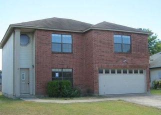 Casa en Remate en New Braunfels 78130 STONE PT - Identificador: 4194438583