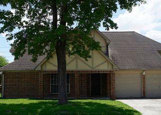 Casa en Remate en Houston 77067 SULPHUR SPRINGS DR - Identificador: 4194446914