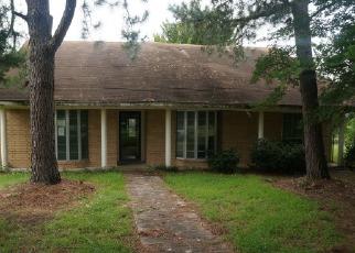 Casa en Remate en Terrell 75160 COUNTY ROAD 248 - Identificador: 4194448211