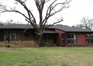 Casa en Remate en Hearne 77859 FM 485 - Identificador: 4194454348