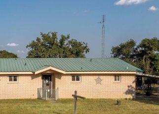 Casa en Remate en Tow 78672 BEE LN - Identificador: 4194463998