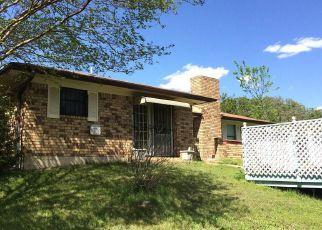 Casa en Remate en Kempner 76539 FM 2808 - Identificador: 4194475819
