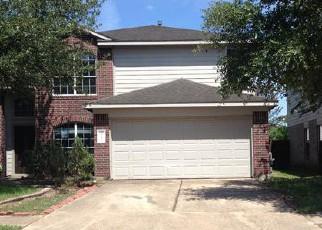 Casa en Remate en Humble 77338 NEVA CT - Identificador: 4194491579