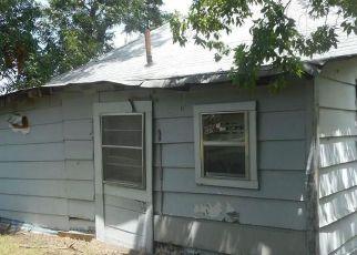 Casa en Remate en Bonham 75418 ORIENTAL ST - Identificador: 4194493774