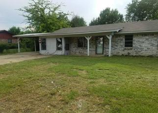 Casa en Remate en Linden 75563 S FOSTER ST - Identificador: 4194494645