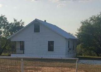Casa en Remate en Brownwood 76801 RIVER RUN DR - Identificador: 4194497269