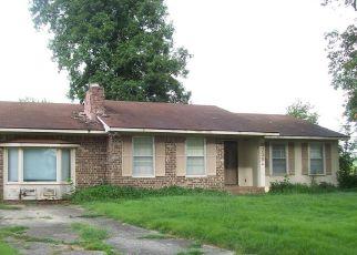 Casa en Remate en Union City 38261 FAIR OAKS CIR - Identificador: 4194503400
