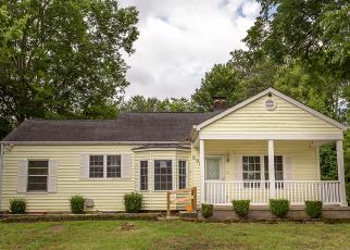 Casa en Remate en Chattanooga 37411 HUNT AVE - Identificador: 4194517868