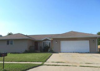 Casa en Remate en Lennox 57039 W 2ND AVE - Identificador: 4194521805