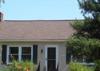 Casa en Remate en Keymar 21757 LEGORE RD - Identificador: 4194566471