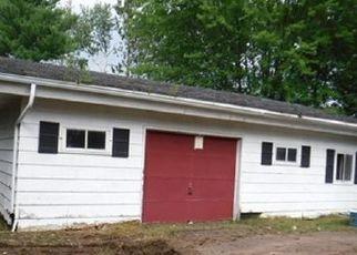 Casa en Remate en Wausau 54403 SPUR LN - Identificador: 4194568214