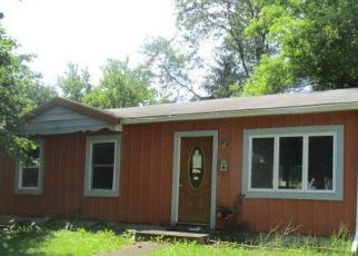 Casa en Remate en Horseheads 14845 SCOTT LN - Identificador: 4194569990