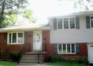 Casa en Remate en Quakertown 18951 S 3RD ST - Identificador: 4194579162