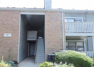 Casa en Remate en Plainsboro 08536 TAMARRON DR - Identificador: 4194596699