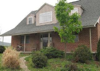 Casa en Remate en Dry Run 17220 DRY RUN RD W - Identificador: 4194600638