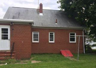 Casa en Remate en Trenton 08610 FITZRANDOLPH AVE - Identificador: 4194608966