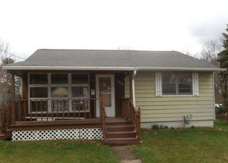 Casa en Remate en Kane 16735 HACKER ST - Identificador: 4194624281