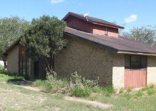 Casa en Remate en Alice 78332 COUNTY ROAD 460 - Identificador: 4194641818