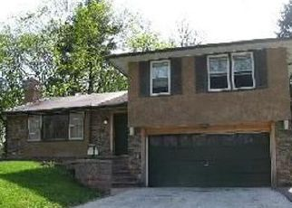 Casa en Remate en Ambler 19002 MORRIS RD - Identificador: 4194652310