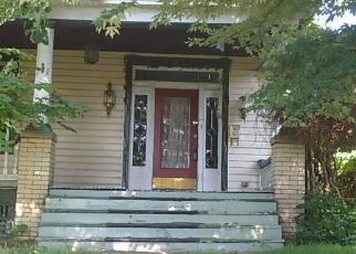 Casa en Remate en Bentleyville 15314 2ND ST - Identificador: 4194654953