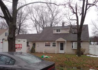 Casa en Remate en Morrisville 19067 FAWN ST - Identificador: 4194657123