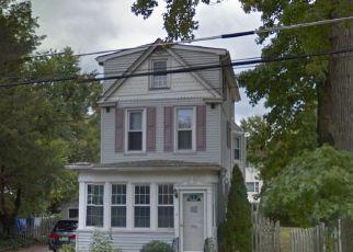 Casa en Remate en Cherry Hill 08002 OAK AVE - Identificador: 4194664131