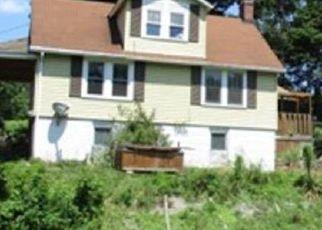 Casa en Remate en Bentleyville 15314 QUARRY ST - Identificador: 4194675976
