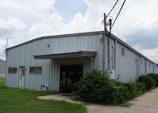 Casa en Remate en Houston 77075 HANSEN RD - Identificador: 4194685155